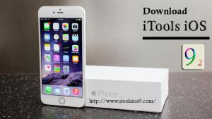 iTols_iOS_9.2