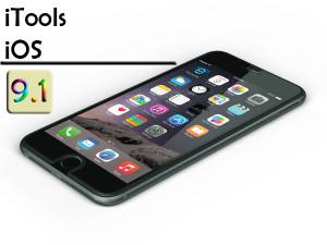 iTools_iOS_9.1