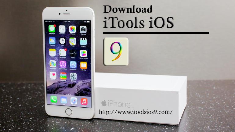 iTools_iOS_9_2