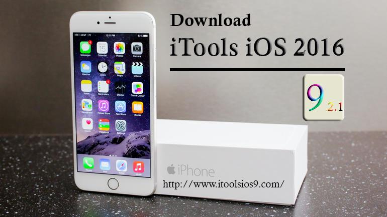iTools_iOS_9.2.1