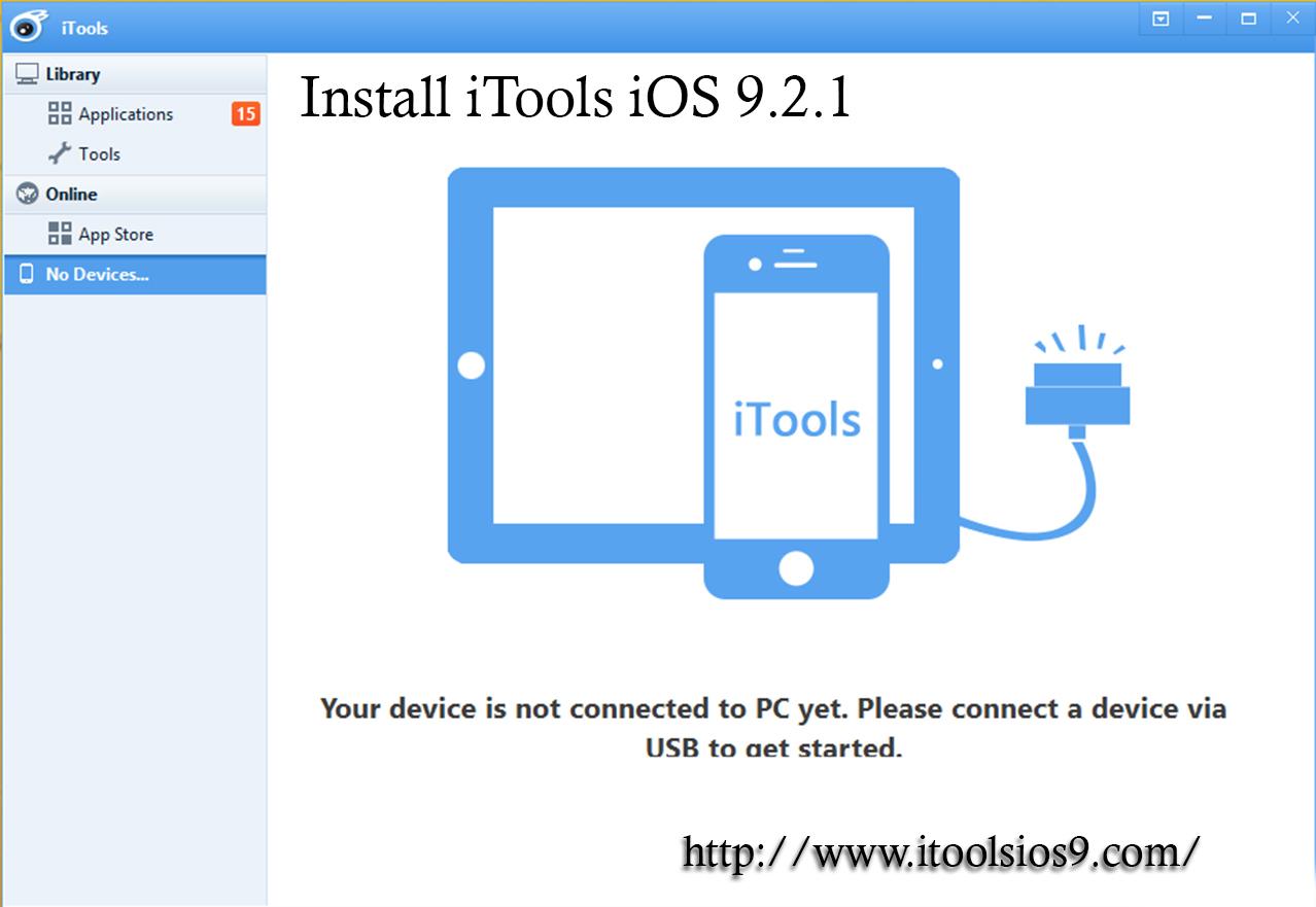 iTools_iOS_9.2.1_3