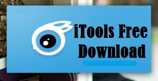 itools ios 10.2